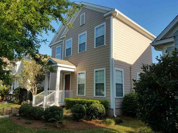3 bed 2.5 bath Single Family at 3257 Newberry Blvd Tallahassee, FL, 32311 is for sale at 240k - 1 of 35