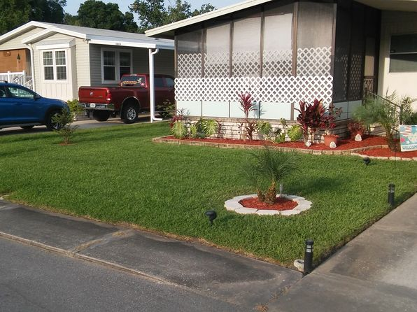 2 bed 2 bath Single Family at 10810 Bone Fish Rd New Port Richey, FL, 34654 is for sale at 20k - 1 of 36