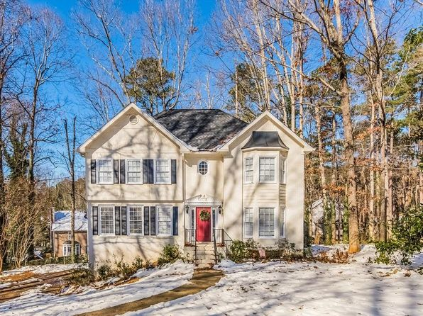 4 bed 2.5 bath Single Family at 1638 Desford Ct SW Marietta, GA, 30064 is for sale at 250k - 1 of 33