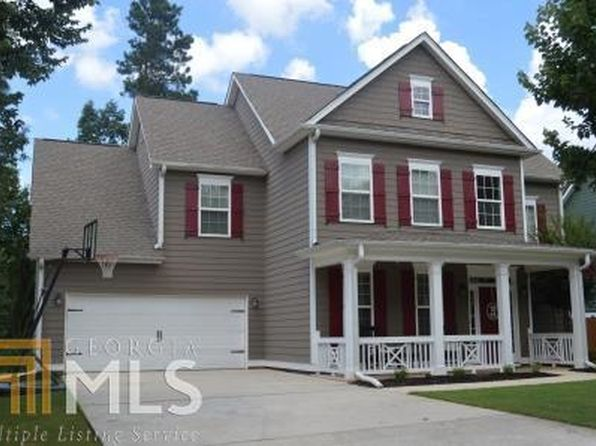4 bed 3 bath Single Family at 85 Eastlake Lndg Newnan, GA, 30265 is for sale at 250k - 1 of 27