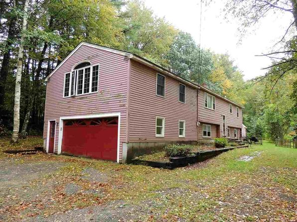 3 bed 1 bath Single Family at 5 Currierville Rd Newton, NH, 03858 is for sale at 215k - 1 of 17