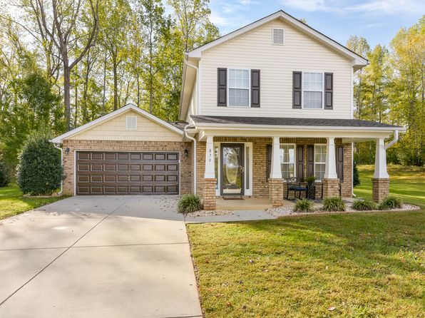 4 bed 4 bath Single Family at 870 Estuary Ct Rock Hill, SC, 29732 is for sale at 245k - 1 of 24