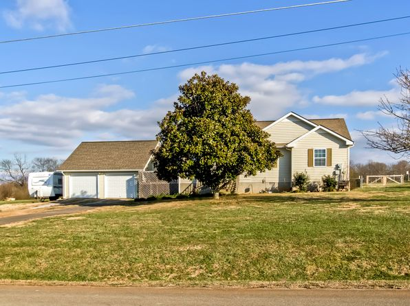 3 bed 2 bath Single Family at 112 MEADOW VIEW LN MADISONVILLE, TN, 37354 is for sale at 140k - 1 of 36
