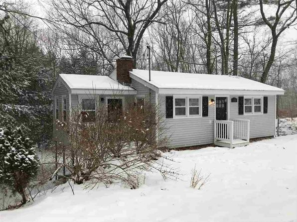 2 bed 1 bath Single Family at 158 Appletree Rd Auburn, NH, 03032 is for sale at 235k - 1 of 23