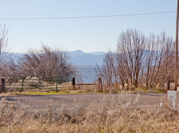 null bed null bath Vacant Land at  Golden Meadow Rd Chiloquin, OR, 97624 is for sale at 25k - 1 of 11