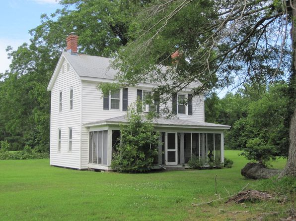 asian singles in port haywood Single family home for sale in port haywood, va for $175,000 with 3 bedrooms and 1 full bath, 1 half bath this 2,106 square foot home was built in 1904 on a lot size of 1592 acre(s.