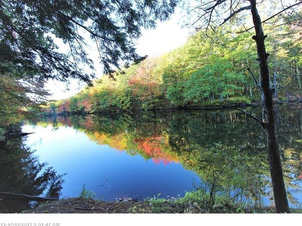 3 bed null bath Vacant Land at 970 Lewiston Rd Topsham, ME, 04086 is for sale at 100k - 1 of 22