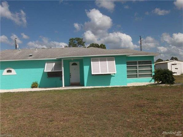 2 bed 1 bath Condo at 306 Lincoln Blvd Lehigh Acres Lehigh Acres, FL, 33936 is for sale at 100k - 1 of 6