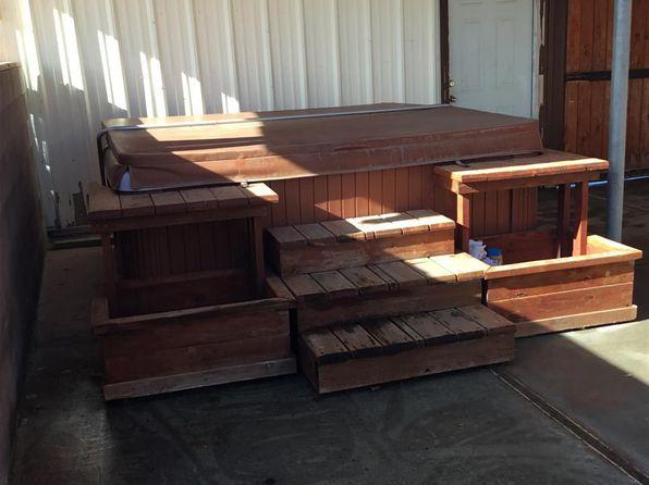 3 bed 2 bath Mobile / Manufactured at 1240 Dodge Ave Spring Creek, NV, 89815 is for sale at 180k - 1 of 18