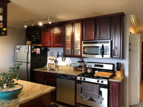 1 bed 1 bath Condo at 700 E 8TH ST KANSAS CITY, MO, 64106 is for sale at 115k - 1 of 35