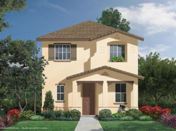 3 bed 3 bath Single Family at 1963 S Miller St Santa Maria, CA, 93454 is for sale at 342k - 1 of 2