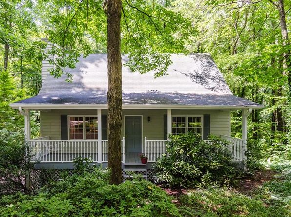 3 bed 2 bath Single Family at 365 England Pl Marietta, GA, 30066 is for sale at 175k - 1 of 25
