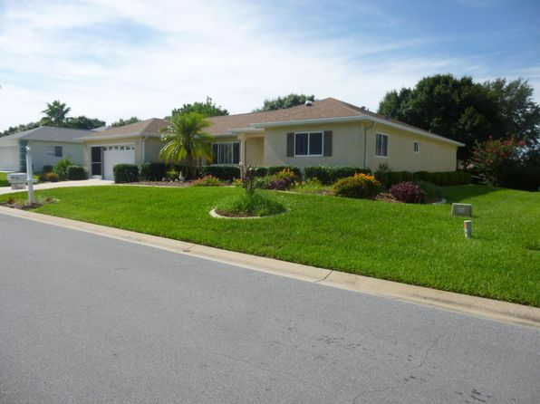 2 bed 2 bath Single Family at 9034 SE 135th Loop Summerfield, FL, 34491 is for sale at 178k - 1 of 25