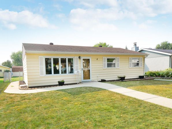 4 bed 2 bath Single Family at 1610 S 19th St Grand Forks, ND, 58201 is for sale at 225k - 1 of 25