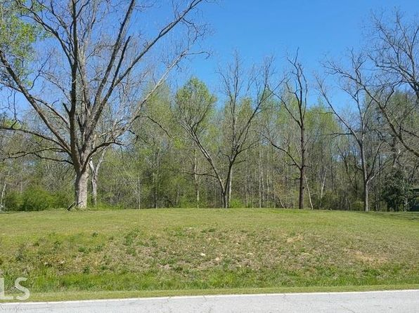 null bed null bath Vacant Land at 7232 S GODDARD RD LITHONIA, GA, 30038 is for sale at 55k - 1 of 9