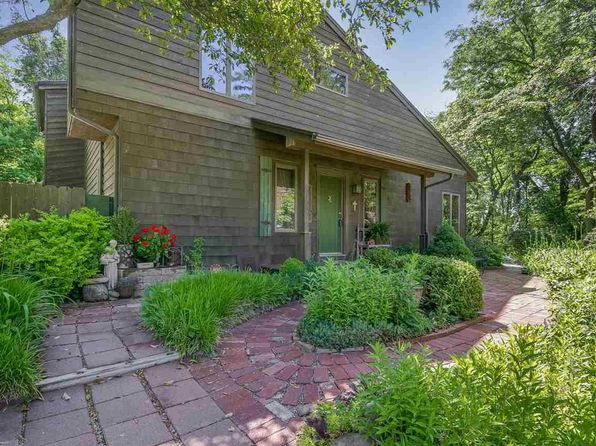 4 bed 3 bath Single Family at 800 S CHESTNUT ST KINGMAN, KS, 67068 is for sale at 255k - 1 of 31