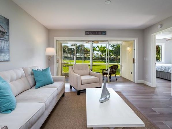 2 bed 2 bath Condo at 1739 Reuven Cir Naples, FL, 34112 is for sale at 215k - 1 of 25