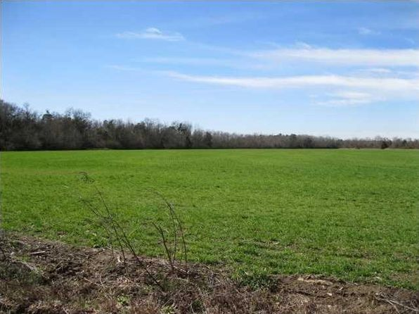 null bed null bath Vacant Land at  Ben Hamilton Rd Theodore, AL, 36582 is for sale at 75k - 1 of 3