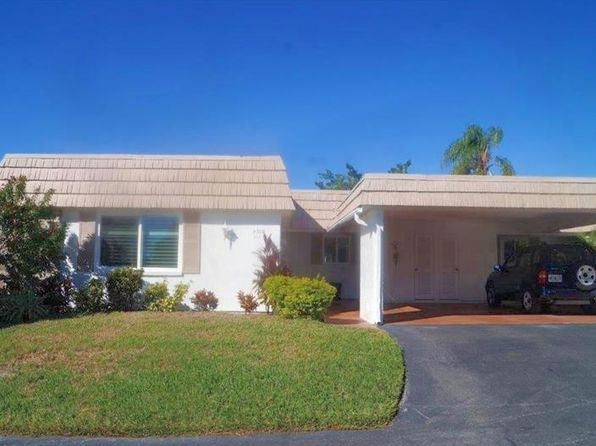 2 bed 2 bath Single Family at 2431 Riverbluff Pkwy Sarasota, FL, 34231 is for sale at 215k - 1 of 25