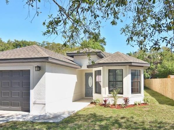 3 bed 2 bath Single Family at 2922 McCann St Fort Myers, FL, 33901 is for sale at 279k - 1 of 7