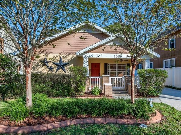 3 bed 2 bath Single Family at 1009 Crescent Lake Dr St Petersburg, FL, 33701 is for sale at 450k - 1 of 25