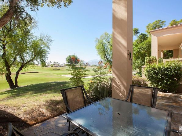 2 bed 2 bath Condo at 54172 OAK TREE LA QUINTA, CA, 92253 is for sale at 347k - 1 of 21