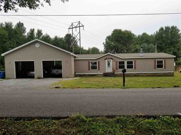 3 bed 2 bath Mobile / Manufactured at 4621 Epperson Rd Paducah, KY, 42003 is for sale at 95k - 1 of 19