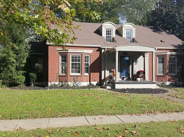 4 bed 1 bath Single Family at 401 7th St Carrollton, KY, 41008 is for sale at 150k - 1 of 32