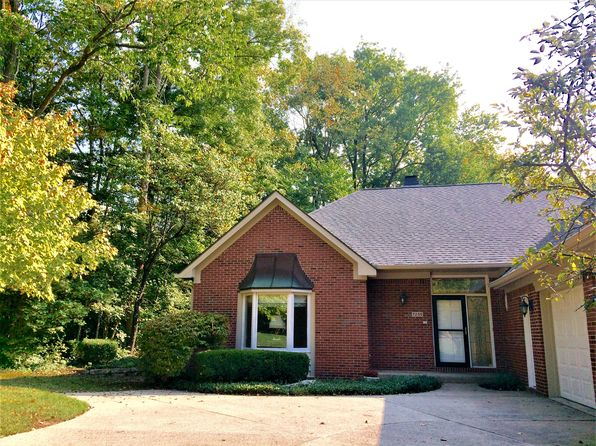 3 bed 3 bath Single Family at 7255 Knollvalley Ln Indianapolis, IN, 46256 is for sale at 290k - 1 of 28