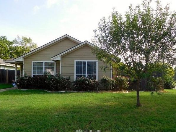 3 bed 2 bath Single Family at 916 E 29th St Bryan, TX, 77803 is for sale at 162k - 1 of 9