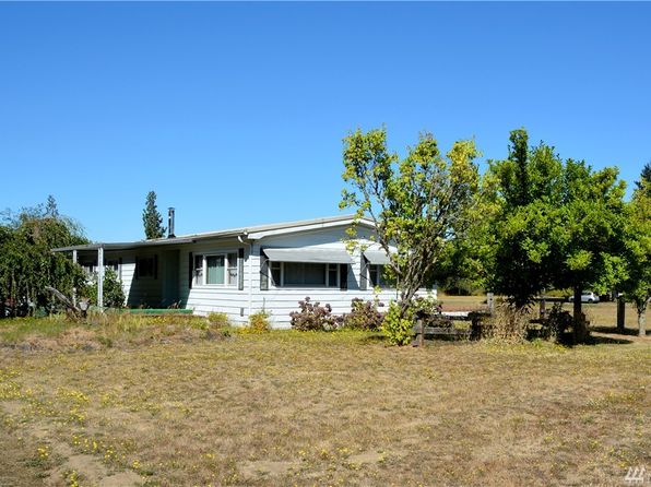 2 bed 2 bath Single Family at 22025 Old Highway 99 SW Centralia, WA, 98531 is for sale at 390k - 1 of 25