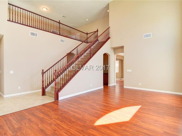 4 bed 3 bath Single Family at 6241 Novak St Las Vegas, NV, 89115 is for sale at 268k - 1 of 17