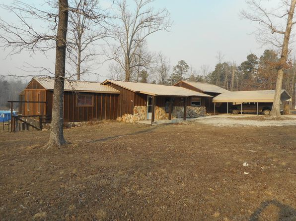 3 bed 2 bath Single Family at 479 Sandy Creek Rd Oxford, AR, 72565 is for sale at 70k - 1 of 50
