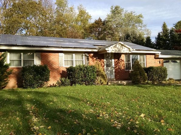 4 bed 2 bath Single Family at 17 Benburb Rd Phoenixville, PA, 19460 is for sale at 345k - 1 of 22