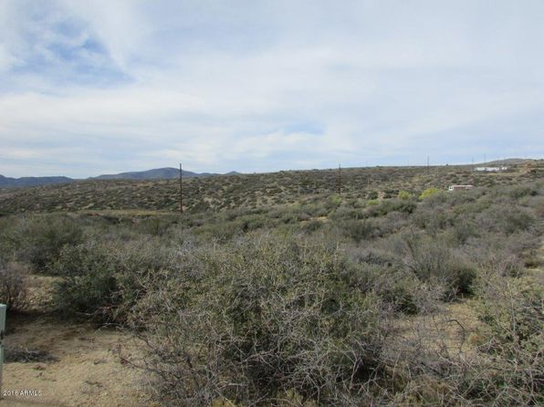 null bed null bath Vacant Land at 8480 W Shelburne Rd Kirkland, AZ, 86332 is for sale at 20k - 1 of 8