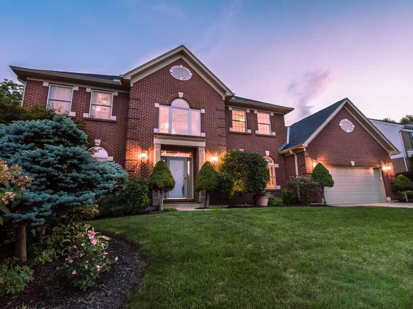 4 bed 4 bath Single Family at 2028 Wedgewood Ln Hebron, KY, 41048 is for sale at 310k - 1 of 30