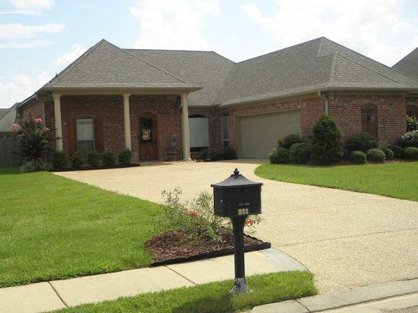 3 bed 2 bath Single Family at 321 Bullock Cir Richland, MS, 39218 is for sale at 200k - 1 of 25