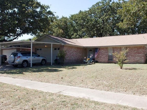 3 bed 2 bath Single Family at 4701 Platte Dr Balch Springs, TX, 75180 is for sale at 135k - 1 of 13