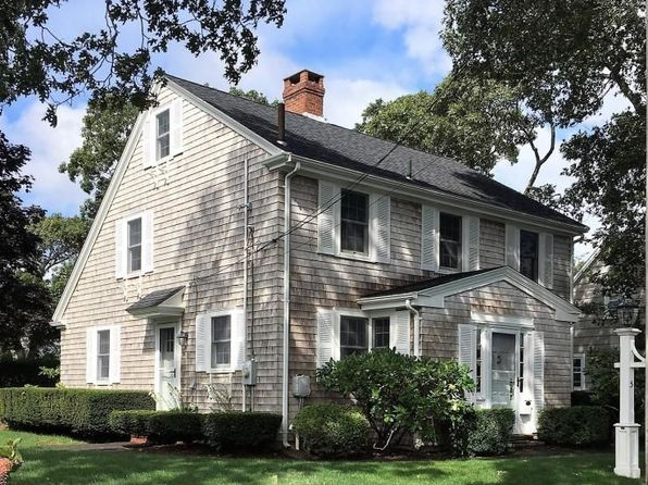 3 bed 2 bath Single Family at 5 Amherst Ave Falmouth, MA, 02540 is for sale at 759k - 1 of 32