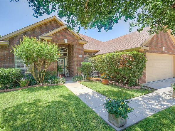 3 bed 3 bath Single Family at 4130 Timber Trail Dr Arlington, TX, 76016 is for sale at 250k - 1 of 36