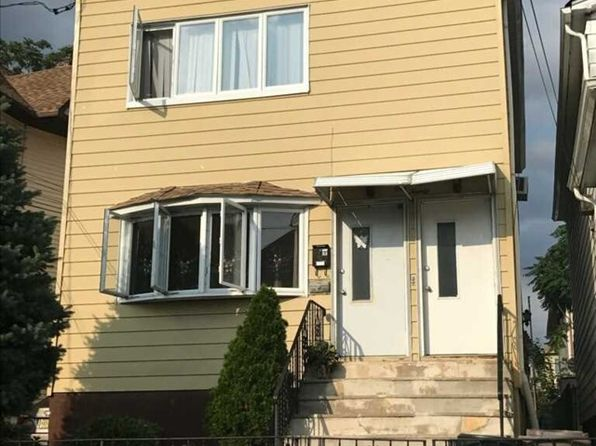 4 bed 3 bath Multi Family at 120 Main St Garfield, NJ, 07026 is for sale at 325k - google static map