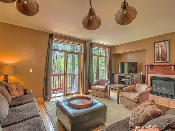 4 bed 4 bath Townhouse at 1502 Berino Ct Frisco, CO, 80443 is for sale at 825k - 1 of 25
