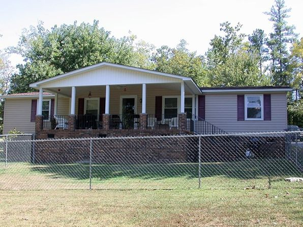 3 bed 2 bath Mobile / Manufactured at 317 Mill Cabin Rd Ninety Six, SC, 29666 is for sale at 225k - 1 of 23
