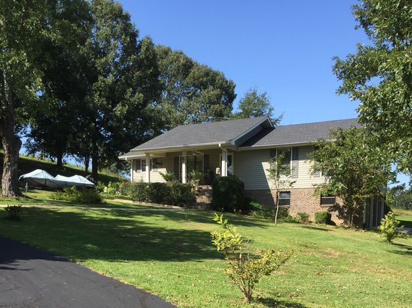 3 bed 2 bath Single Family at 62 Beverly Hills Rd Addison, AL, 35540 is for sale at 180k - 1 of 25