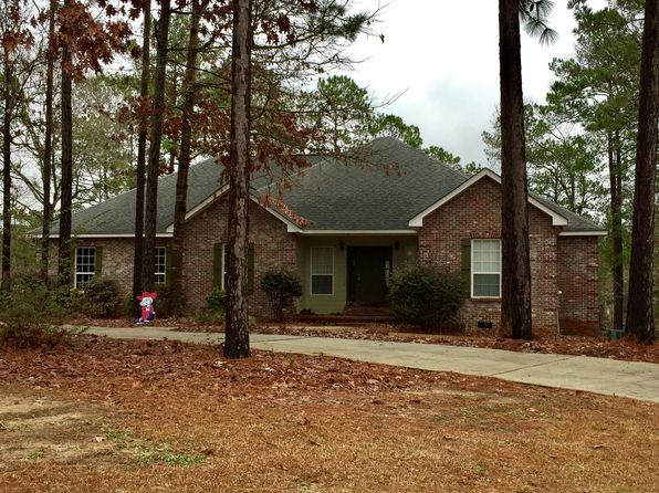 4 bed 4 bath Single Family at 11 Clearwater Pt Petal, MS, 39465 is for sale at 380k - 1 of 36