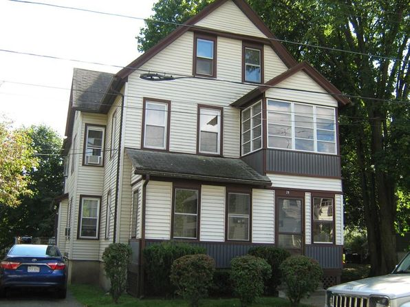4 bed 2 bath Multi Family at 29 High St West Springfield, MA, 01089 is for sale at 190k - 1 of 20