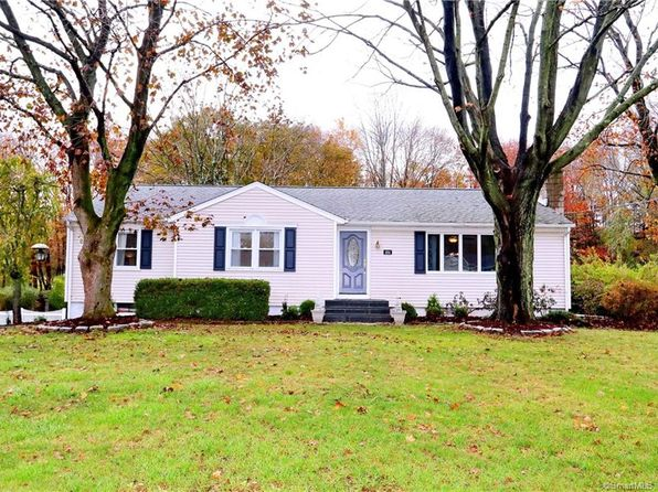 4 bed 2 bath Single Family at 484 Alpom Dr Orange, CT, 06477 is for sale at 425k - 1 of 32