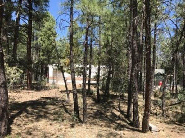 1 bed 1 bath Mobile / Manufactured at 3605 Parkway Lakeside, AZ, 85929 is for sale at 45k - 1 of 3