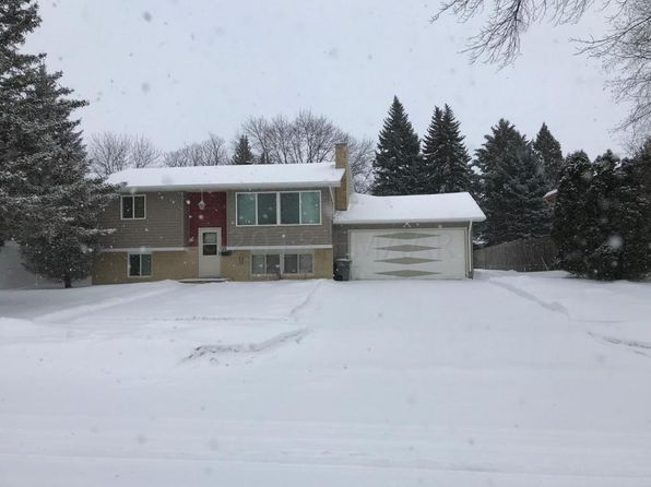 4 bed 2 bath Single Family at 2408 13th St S Moorhead, MN, 56560 is for sale at 220k - 1 of 16