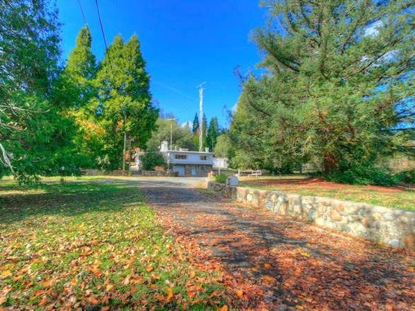 6 bed 3 bath Single Family at 6255 Grass Valley Hwy Auburn, CA, 95602 is for sale at 325k - 1 of 36